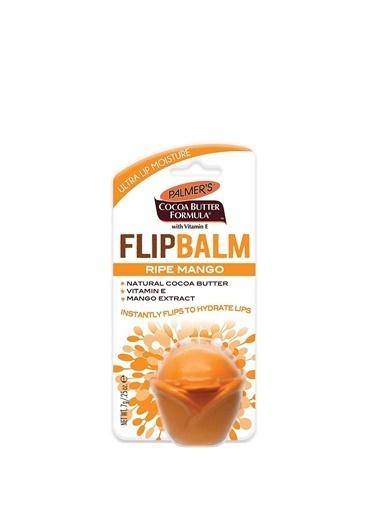 Palmers Palmer's Cocoa Butter Formula Ripe Mango 7G Renksiz